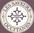 Saveurs occitanes